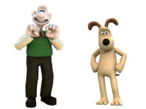 walllace-gromit-grand-adventure-1